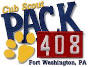pack408_logo_master.png